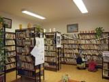knihovna001