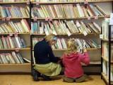 knihovna002
