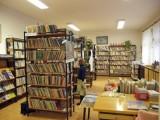 knihovna003