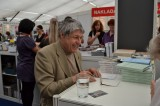 17-knizni-veletrh-svet-knihy-praha-2011-10
