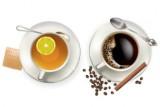 caj-a-kava-kofein