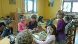 dopravka_v_knihovně