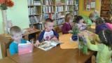dopravka_v_knihovně_2