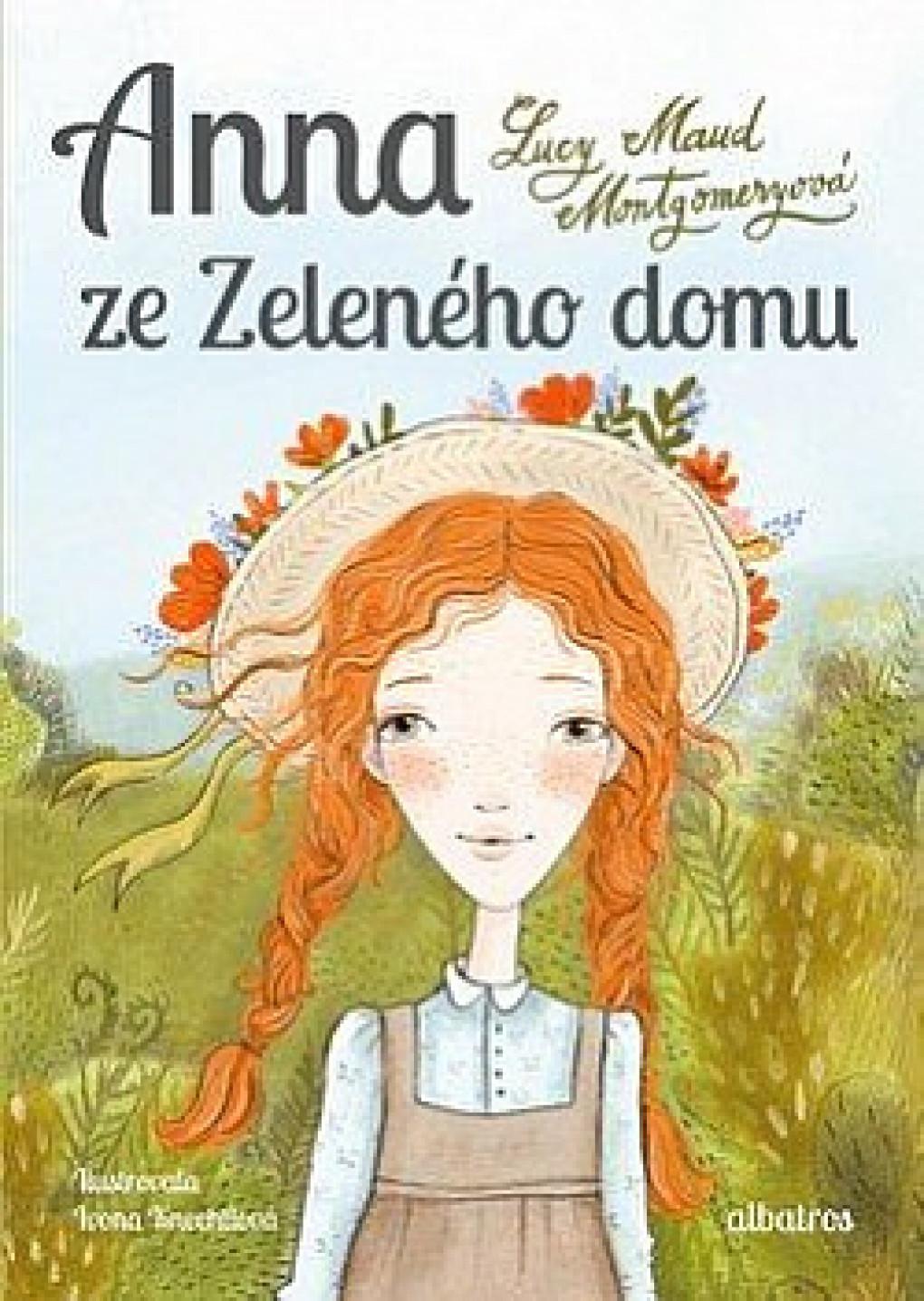 anna-ze-zeleneho-domu-ke4-398612.jpg