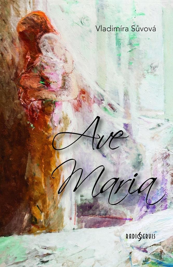 OBRÁZEK : ave-maria-1.jpg