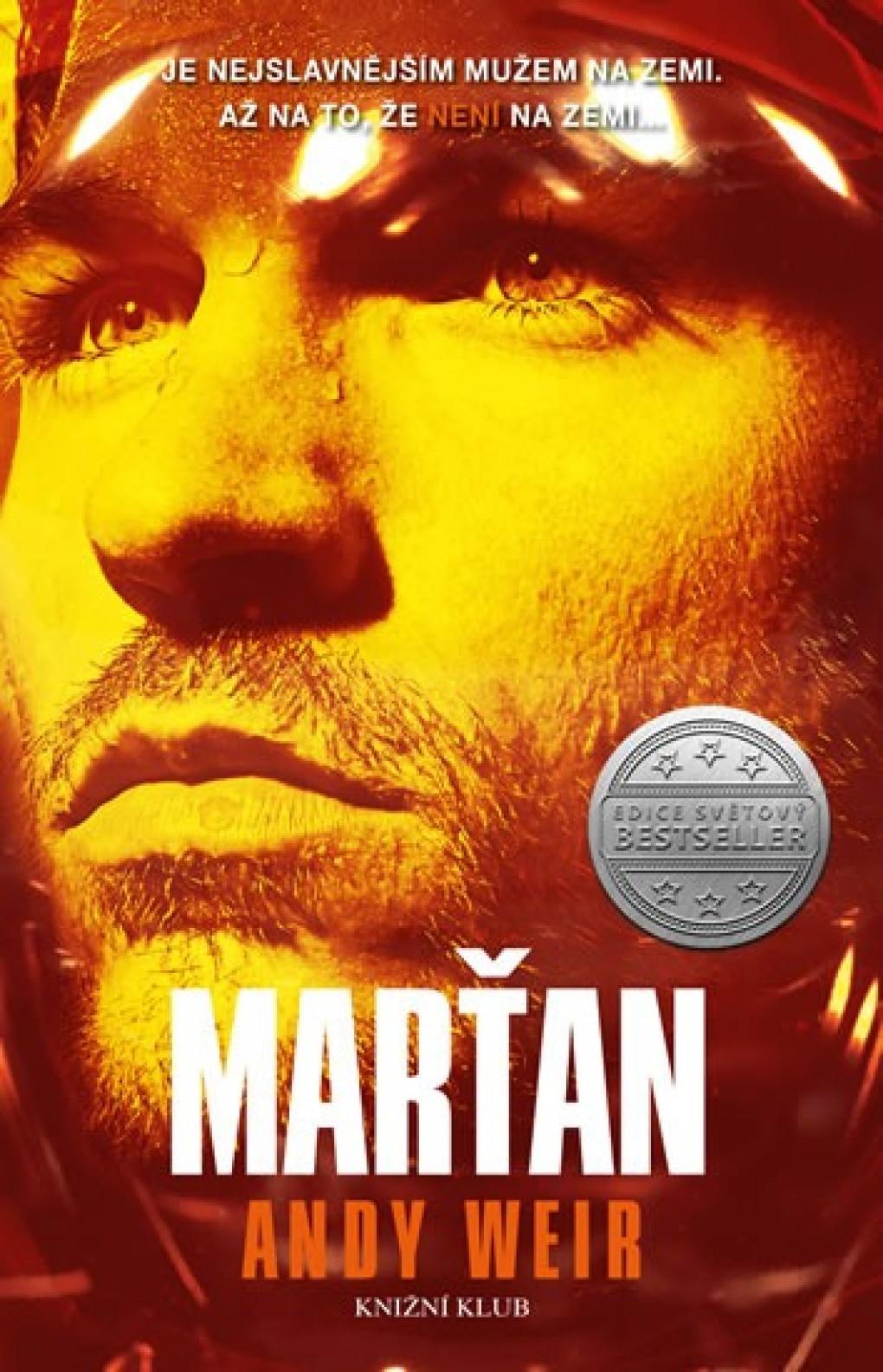 big_martan-3bs-225946.jpg