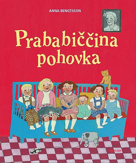 big_prababiccina-pohovka-tipy.jpg