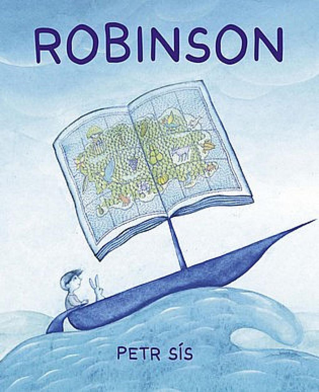big_robinson-dhk-357091.jpg