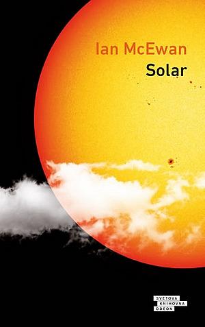 big_solar-oeb-401063.jpg