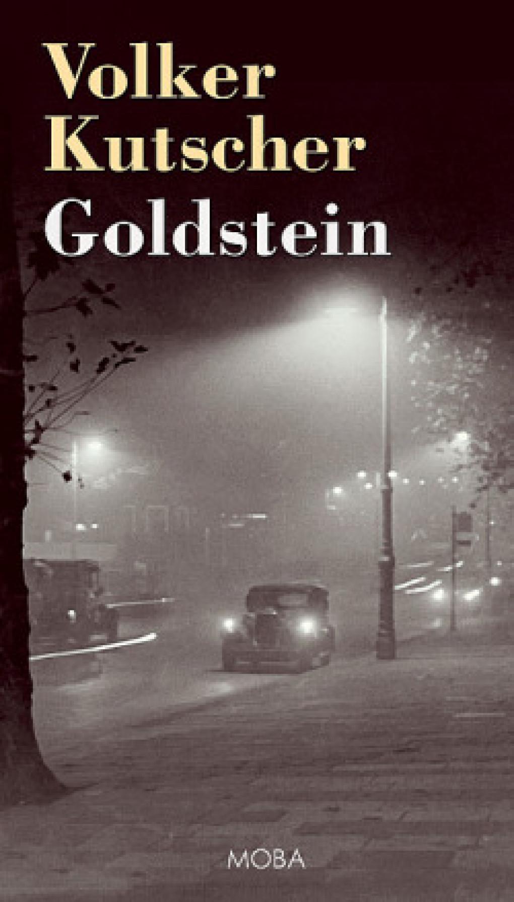 bmid_goldstein-4ph-392599.jpg