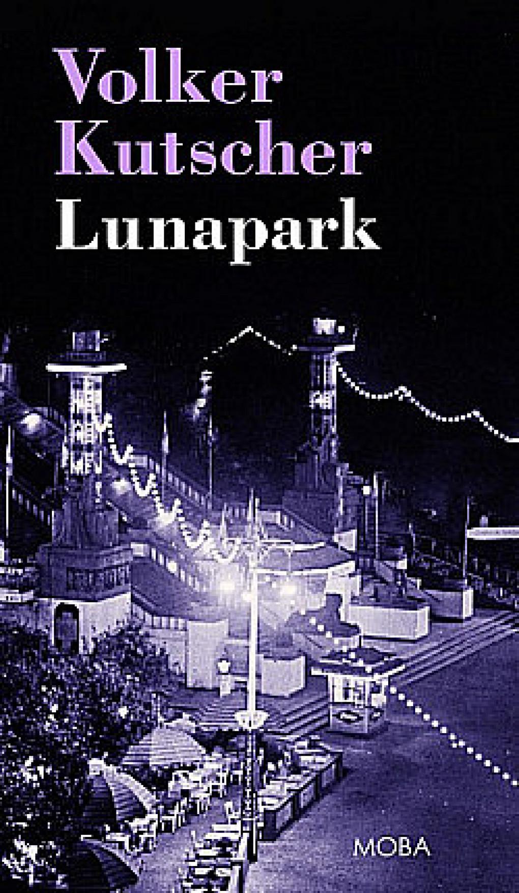 bmid_lunapark-r54-423353.jpg