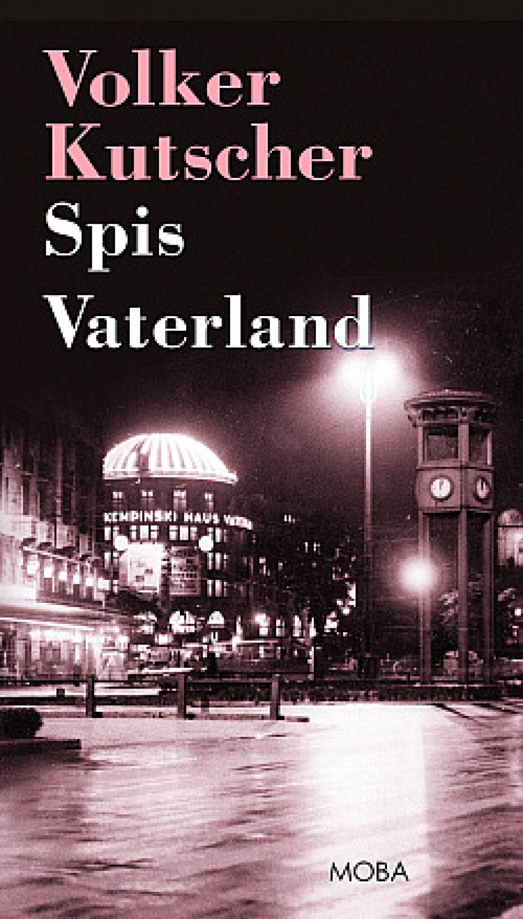 bmid_spis-vaterland-euo-404880.jpg