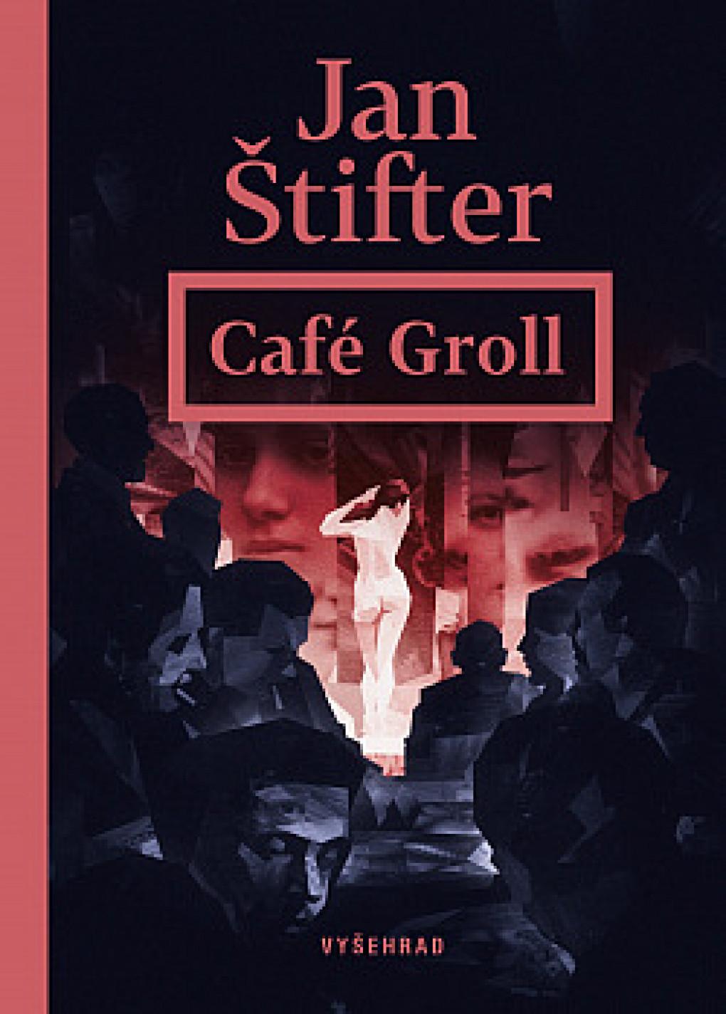 cafe-groll-6ee-320823.jpg