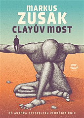 clayuv-most.jpg