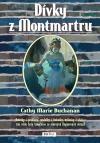 OBRÁZEK : divky-z-montmartru-206155.jpg