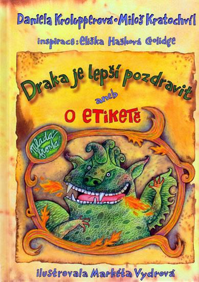 OBRÁZEK : draka_je_lepsi.jpg