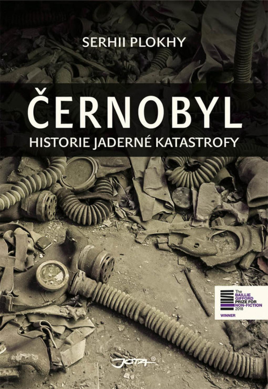 ernobyl.jpg