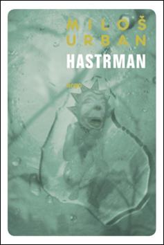 OBRÁZEK : hastrman-1.jpg