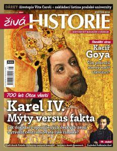 OBRÁZEK : iva_historie.jpg