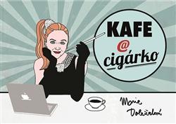 OBRÁZEK : kafe_a_cigarko.jpg