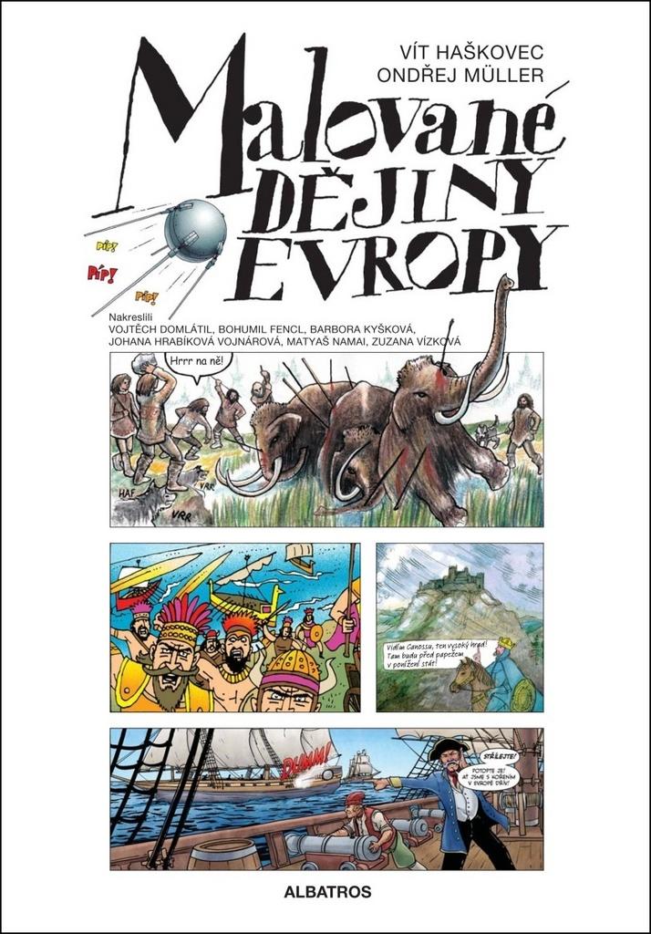 OBRÁZEK : malovane-dejiny-evropy.jpg