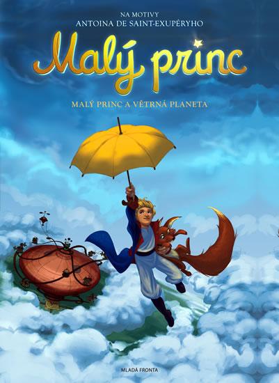 OBRÁZEK : maly_princ_a_vetrna_planeta.jpg
