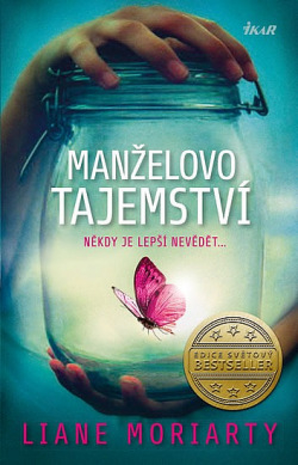 manzelovo-tajemstvi-uul-207632.jpg