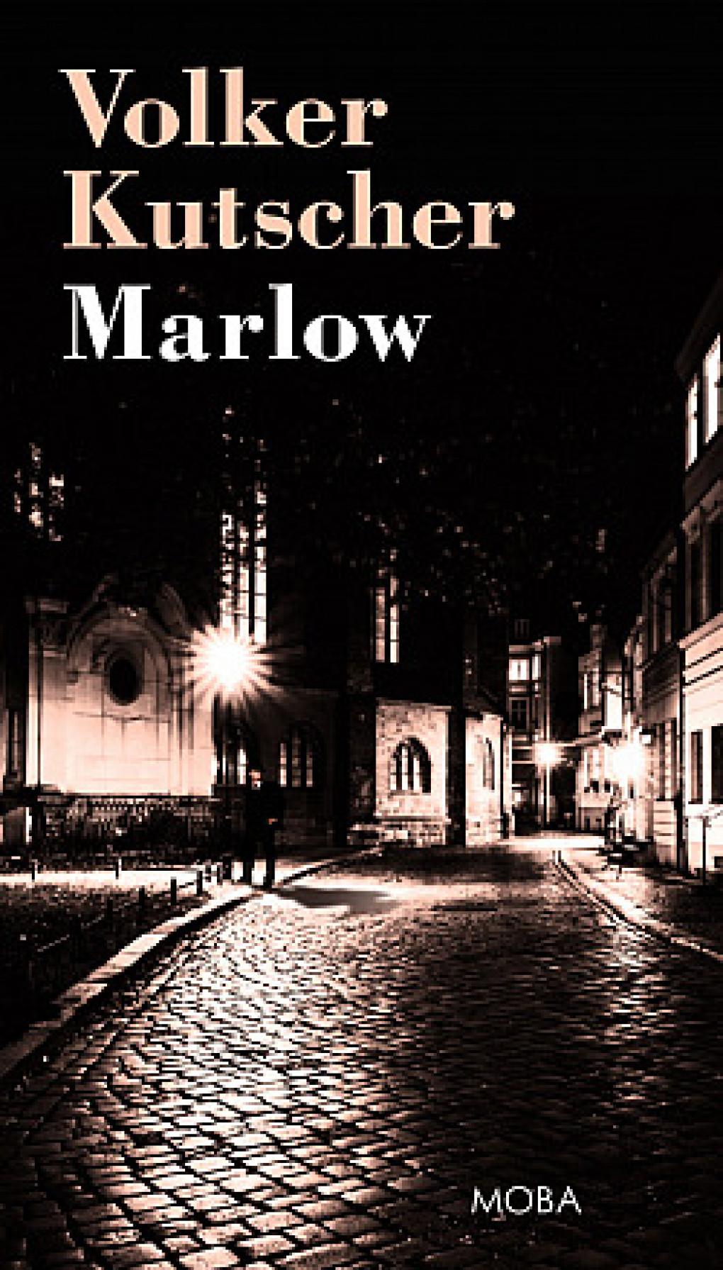 marlowe-xyy-443407.jpg