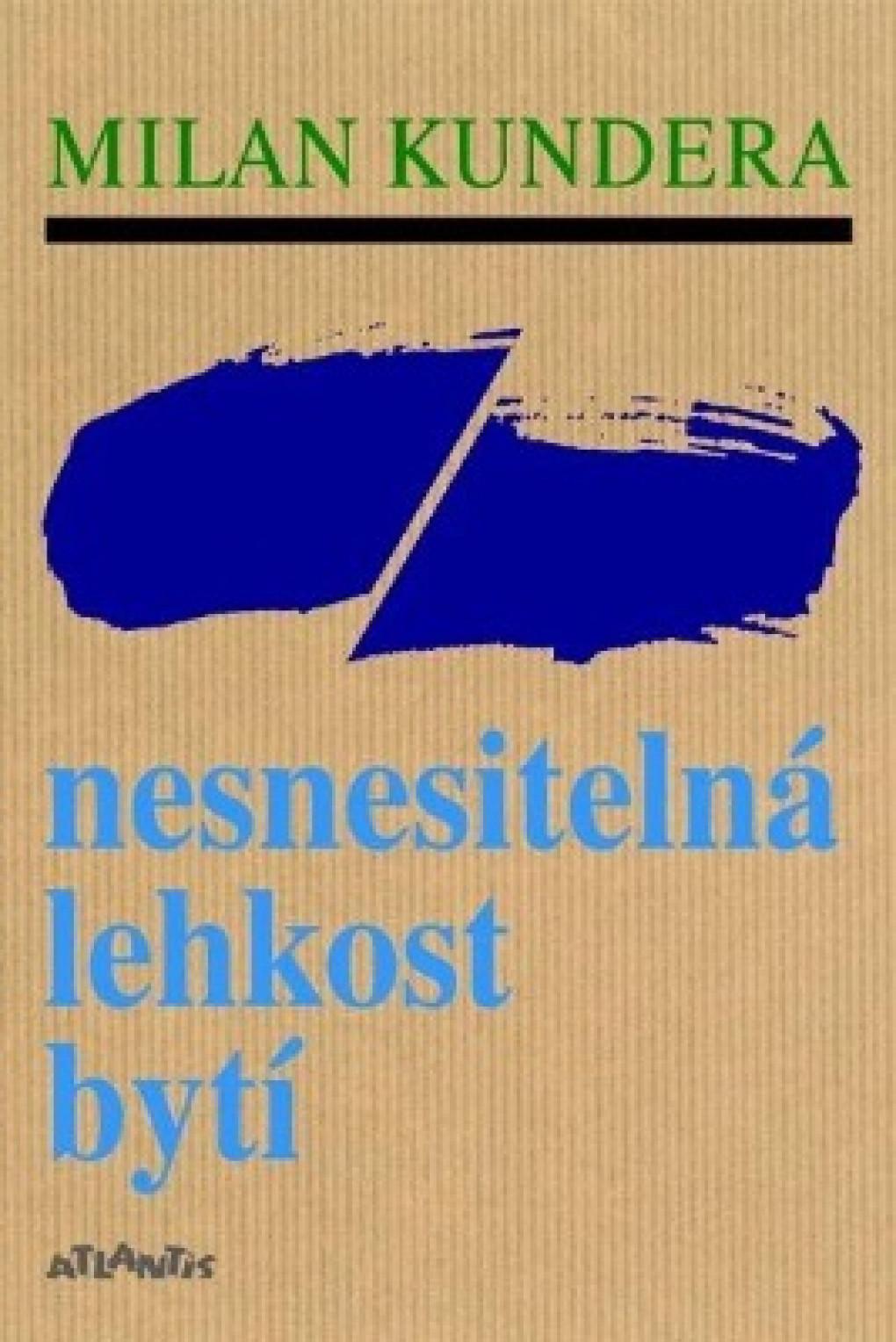 nesnesitelna_lehkost_byti2.jpg