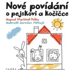 OBRÁZEK : nove_poividani_o_pejskovi_a_kocicce.jpg