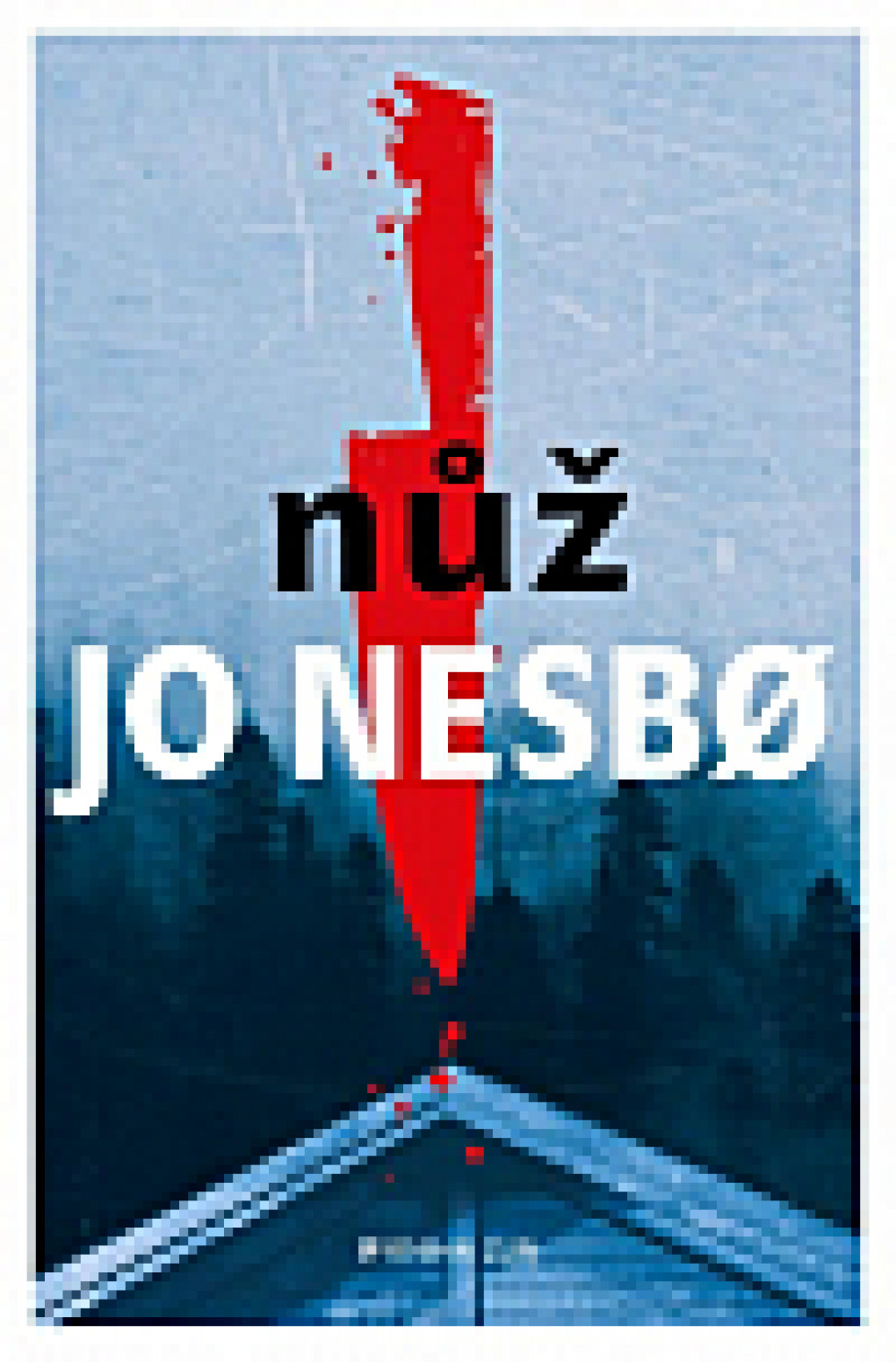 nuz-lx9-407982.jpg