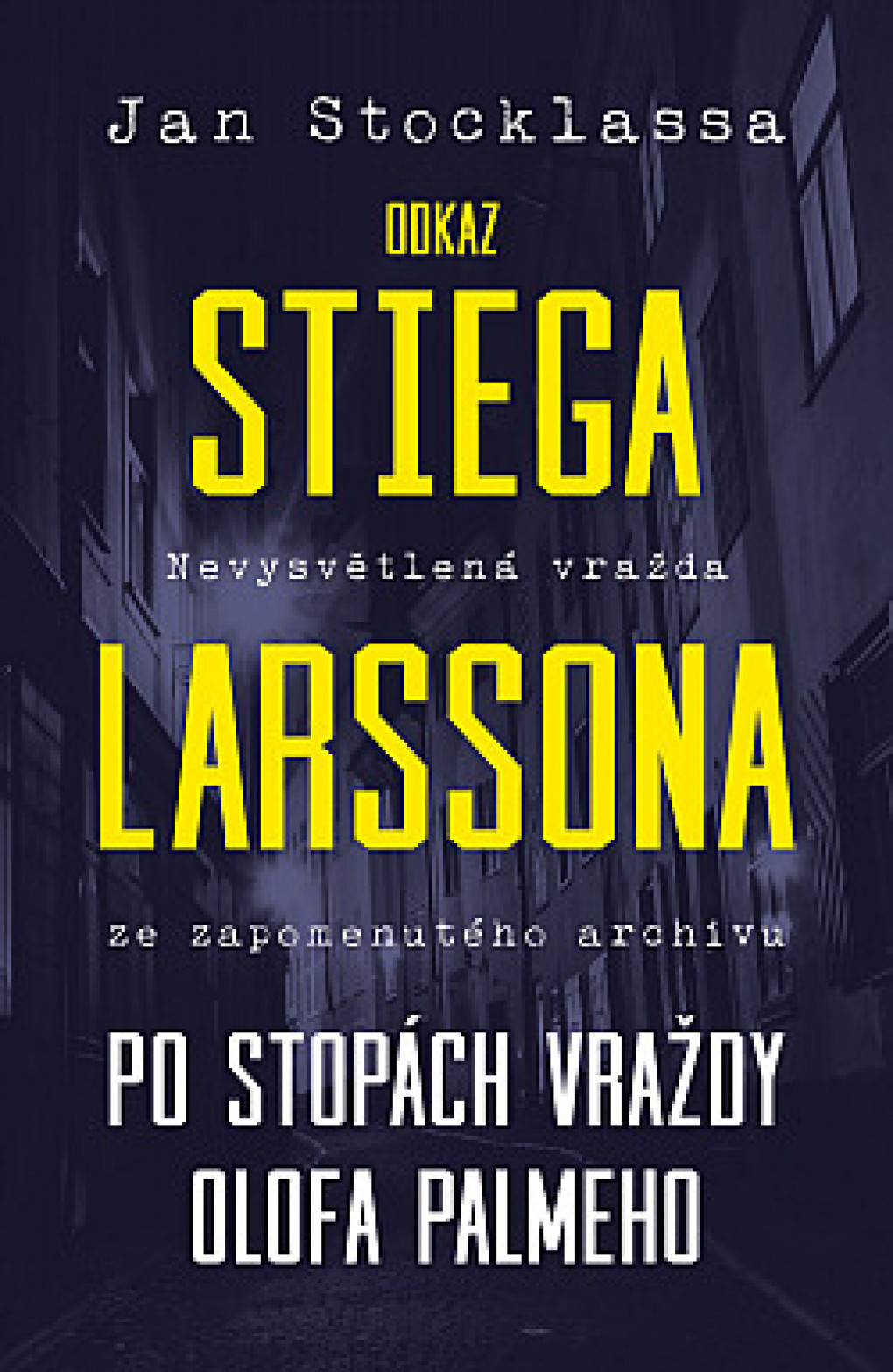 odkaz-stiega-larssona-po-stopach-vr-dpa-399366.jpg