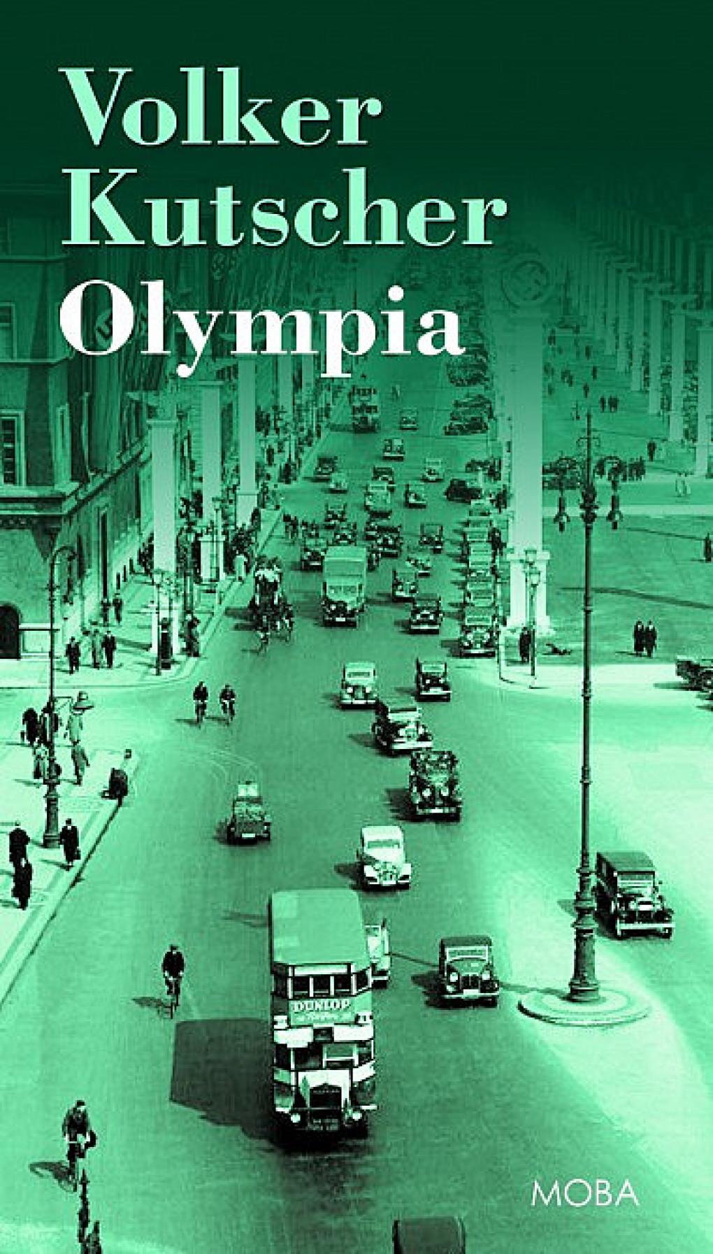 olympia-ots-453995.jpg