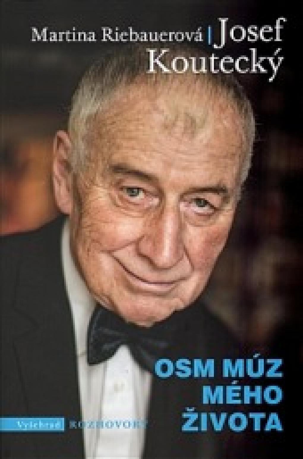 osm-muz-meho-zivota-axs-298925.jpg