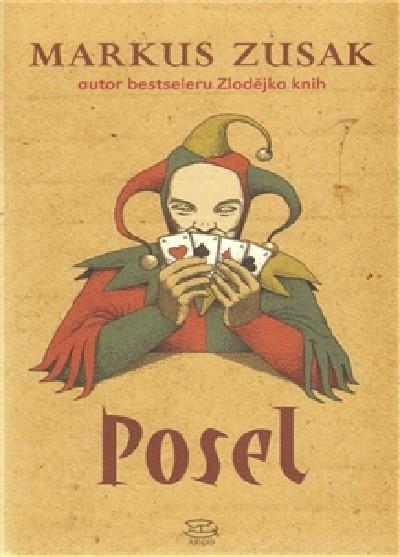 OBRÁZEK : posel_markus_zusak.jpg