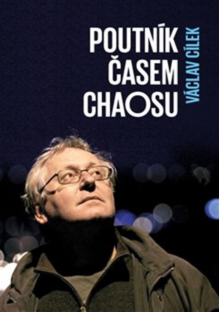 OBRÁZEK : poutnik-casem-chaosu1.jpg