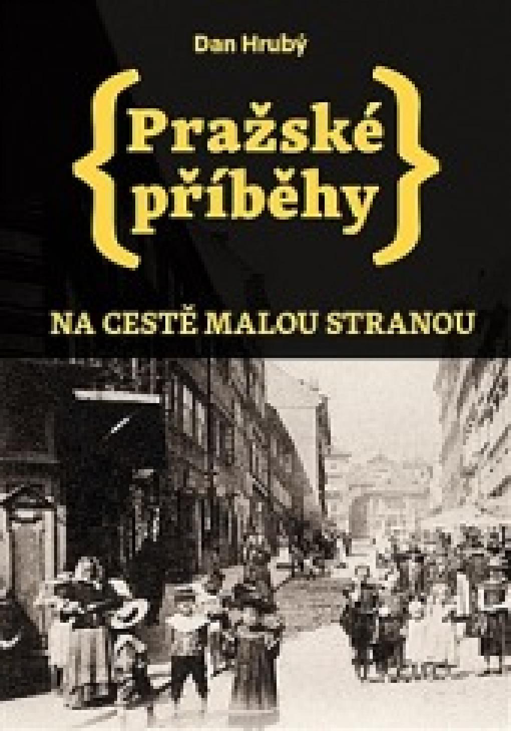 prazske_pribehy_1.jpg