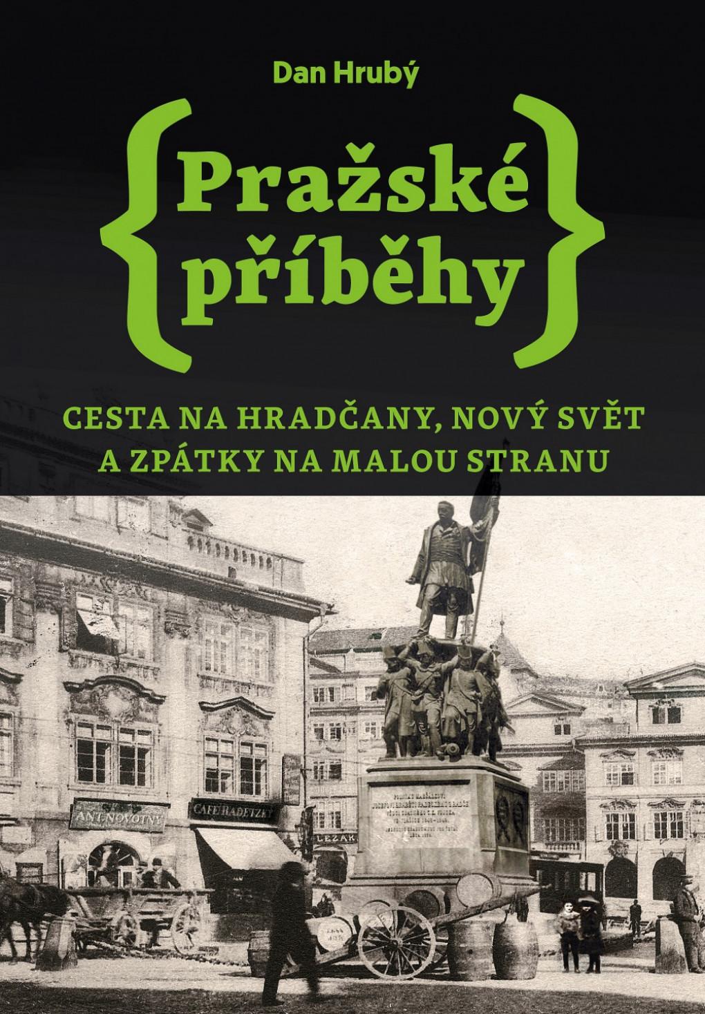 prazske_pribehy_2.jpg