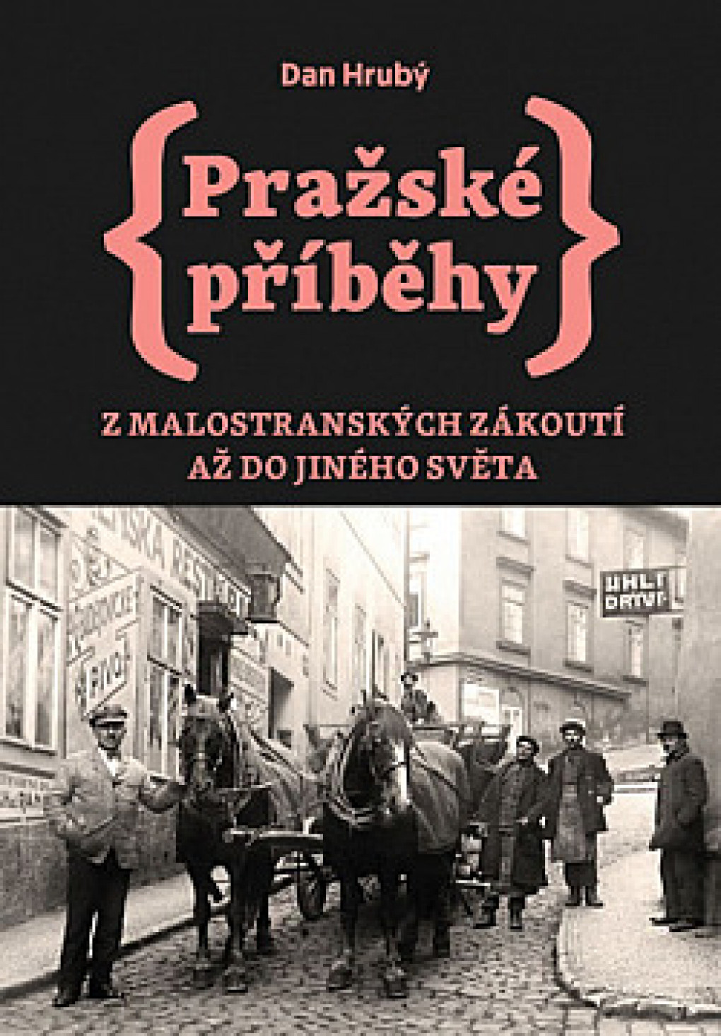 prazske_pribehy_3.jpg