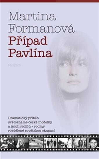 OBRÁZEK : pripad_pavlina_martina_formanova.jpg