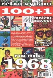 OBRÁZEK : retro-1968.jpg