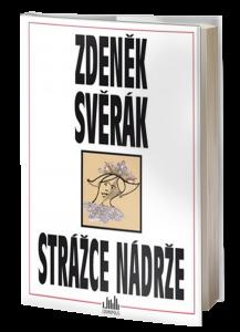 strazce-nadrze-kniha.png