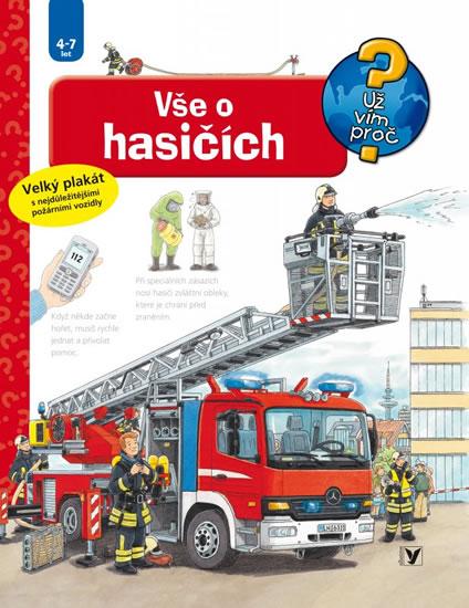 OBRÁZEK : vse_o_hasicich_uz_vim_proc.jpg